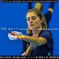 Alfieri_Cagliari_11-12-2016_0003
