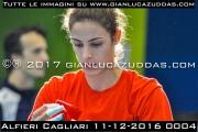 Alfieri_Cagliari_11-12-2016_0004