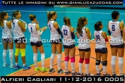 Alfieri_Cagliari_11-12-2016_0005