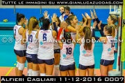 Alfieri_Cagliari_11-12-2016_0007