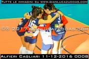 Alfieri_Cagliari_11-12-2016_0008