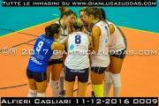 Alfieri_Cagliari_11-12-2016_0009