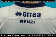 Alfieri_Cagliari_11-12-2016_0013