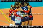 Alfieri_Cagliari_11-12-2016_0016