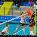 Alfieri_Cagliari_11-12-2016_0019