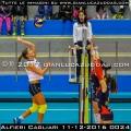 Alfieri_Cagliari_11-12-2016_0024