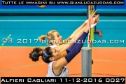Alfieri_Cagliari_11-12-2016_0027