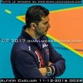 Alfieri_Cagliari_11-12-2016_0028