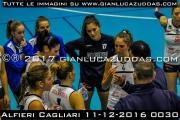 Alfieri_Cagliari_11-12-2016_0030
