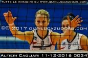 Alfieri_Cagliari_11-12-2016_0034