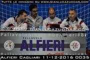 Alfieri_Cagliari_11-12-2016_0035