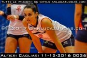 Alfieri_Cagliari_11-12-2016_0036
