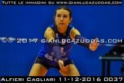 Alfieri_Cagliari_11-12-2016_0037