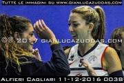 Alfieri_Cagliari_11-12-2016_0038