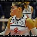 Alfieri_Cagliari_11-12-2016_0039