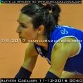 Alfieri_Cagliari_11-12-2016_0040