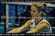 Alfieri_Cagliari_11-12-2016_0042
