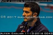 Alfieri_Cagliari_11-12-2016_0043