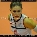 Alfieri_Cagliari_11-12-2016_0044
