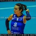 Alfieri_Cagliari_11-12-2016_0047