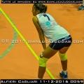 Alfieri_Cagliari_11-12-2016_0059