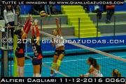 Alfieri_Cagliari_11-12-2016_0060