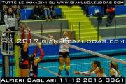 Alfieri_Cagliari_11-12-2016_0061