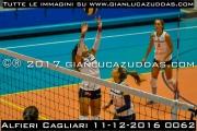 Alfieri_Cagliari_11-12-2016_0062