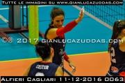 Alfieri_Cagliari_11-12-2016_0063