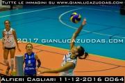 Alfieri_Cagliari_11-12-2016_0064