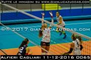 Alfieri_Cagliari_11-12-2016_0065