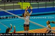 Alfieri_Cagliari_11-12-2016_0066