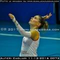 Alfieri_Cagliari_11-12-2016_0072