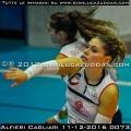 Alfieri_Cagliari_11-12-2016_0073
