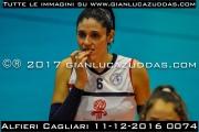 Alfieri_Cagliari_11-12-2016_0074