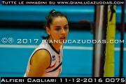 Alfieri_Cagliari_11-12-2016_0075