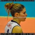 Alfieri_Cagliari_11-12-2016_0076