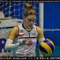 Alfieri_Cagliari_11-12-2016_0078
