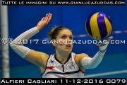 Alfieri_Cagliari_11-12-2016_0079