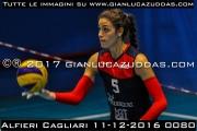 Alfieri_Cagliari_11-12-2016_0080