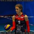 Alfieri_Cagliari_11-12-2016_0082
