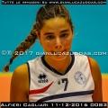 Alfieri_Cagliari_11-12-2016_0083