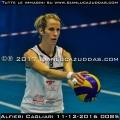 Alfieri_Cagliari_11-12-2016_0085
