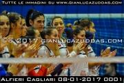 Alfieri_Cagliari_08-01-2017_0001