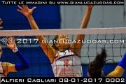 Alfieri_Cagliari_08-01-2017_0002
