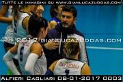 Alfieri_Cagliari_08-01-2017_0003