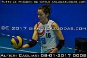 Alfieri_Cagliari_08-01-2017_0008