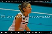 Alfieri_Cagliari_08-01-2017_0009