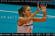 Alfieri_Cagliari_08-01-2017_0010