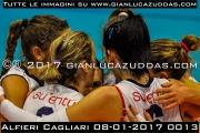 Alfieri_Cagliari_08-01-2017_0013